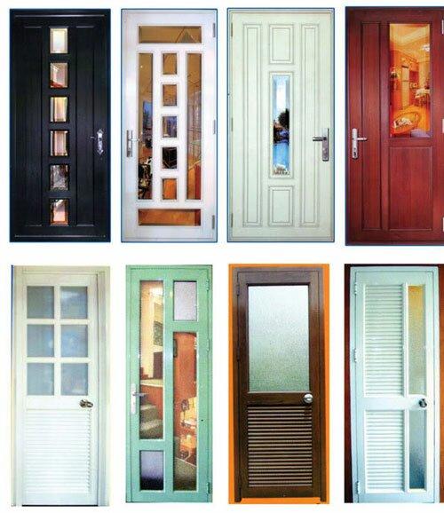 Các cách lựa chọn nhôm kính hoàn hảo cho ngôi nhà, văn phòng